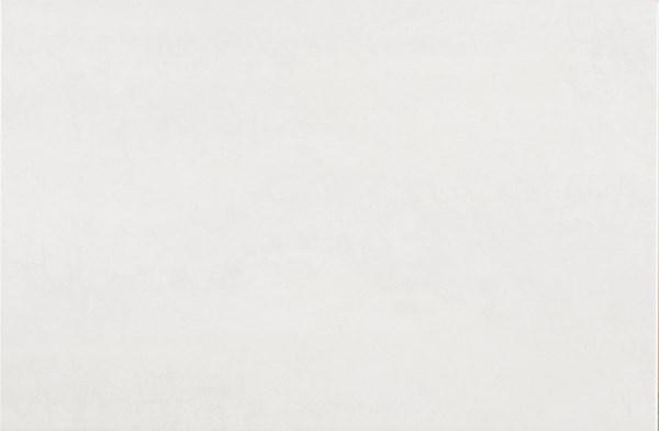 Mooie wandtegel in de kleur grijs van Sanitair & Tegelhandel v/d Hoek