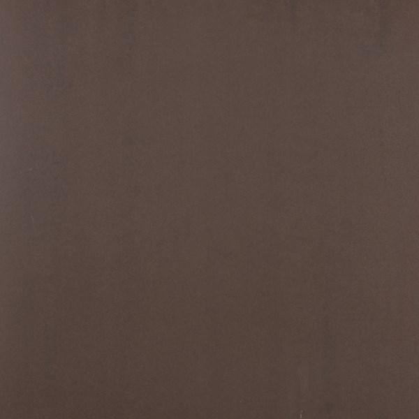 Fraaie vloertegel in de kleur bruin van Berenpop