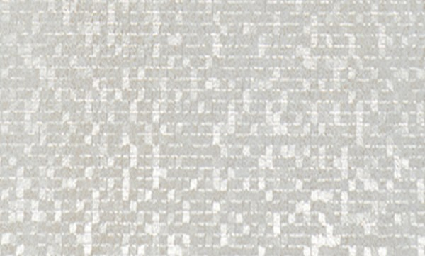 Fraaie wandtegel in de kleur wit van Gijsberts tegels, sanitair, badkamers en keukens