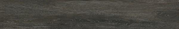 Elegante vloertegel in de kleur bruin van van den Akker Tegelwerken