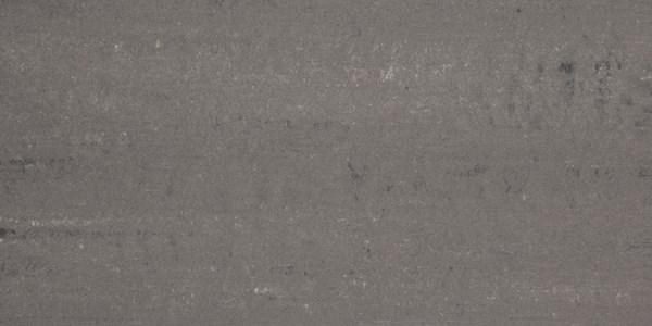 Robuuste vloertegel in de kleur antraciet van Sanitair & Tegelhandel v/d Hoek