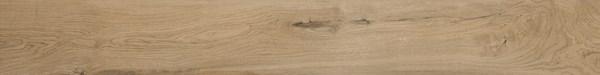 Fraaie vloertegel in de kleur beige van Badkamer Voordeelshop