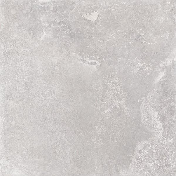 Fraaie vloertegel in de kleur grijs van Tegels nodig voor uw vloer of wand? - Tegels Hengelo & tegels Enschede
