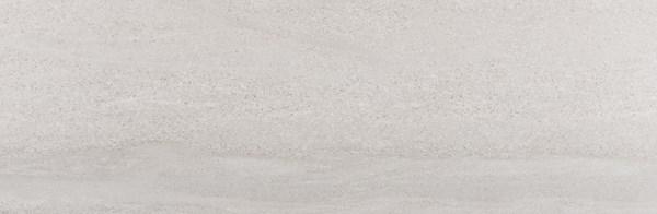 Elegante wandtegel in de kleur grijs van Gijsberts tegels, sanitair, badkamers en keukens