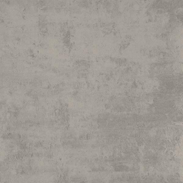 Sierlijke vloertegel in de kleur grijs van Dissel BV | Groothandel in Sanitair en Installatiematerialen