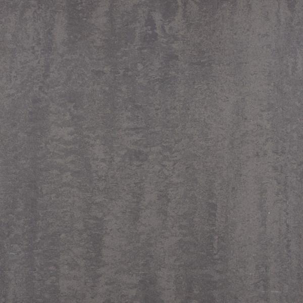 Sierlijke vloertegel in de kleur antraciet van Badkamer Voordeelshop