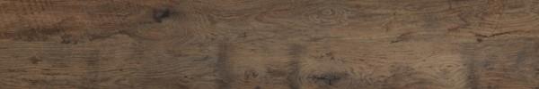 Fraaie vloertegel in de kleur bruin van Brabant Tegels Elshout