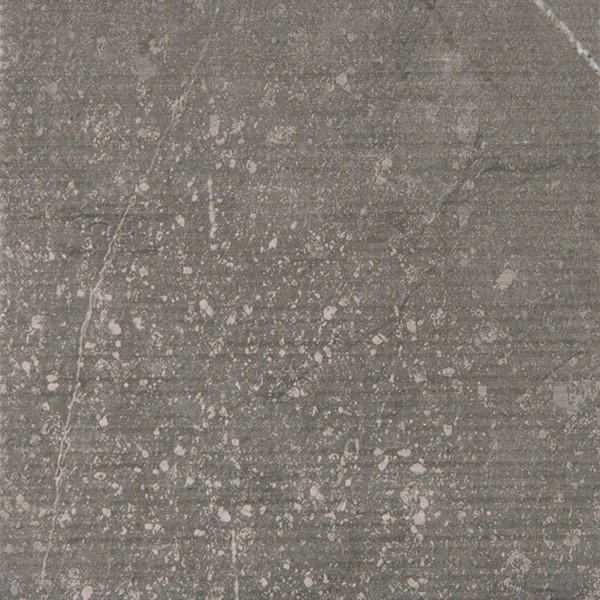 Robuuste wandtegel in de kleur antraciet van Kierkels Tegels en Vloeren