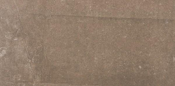 Robuuste vloertegel in de kleur bruin van Dissel BV   Groothandel in Sanitair en Installatiematerialen
