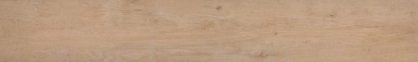 Fraaie vloertegel in de kleur beige van Brabant Tegels Elshout