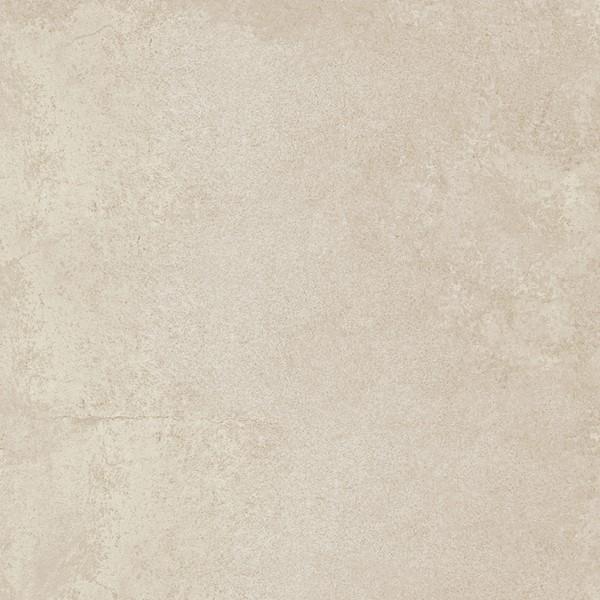 Robuuste vloertegel in de kleur beige van Tegelwerken Van Wezel   Tegelhandel en Tegelzetter