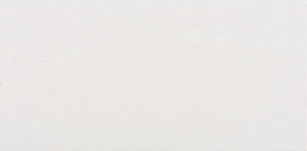 Elegante wandtegel in de kleur grijs van Berenpop