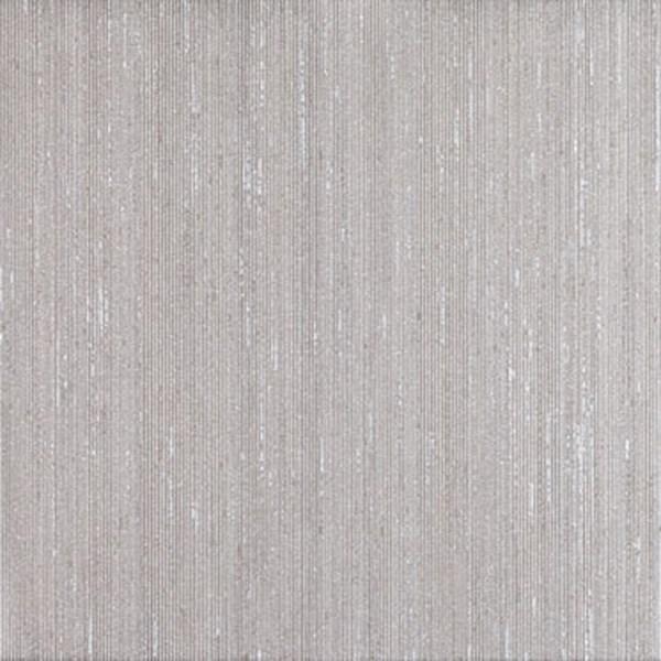 Robuuste vloertegel in de kleur grijs van Gijsberts tegels, sanitair, badkamers en keukens