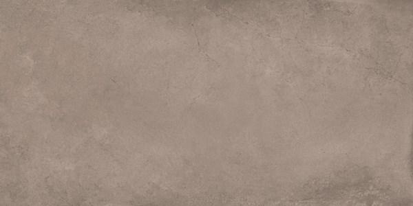 Robuuste vloertegel in de kleur bruin van Tegelwerken Van Wezel   Tegelhandel en Tegelzetter