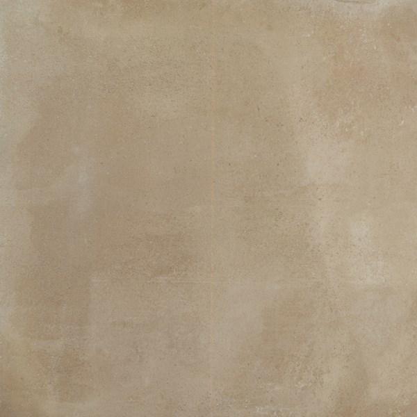 Mooie vloertegel in de kleur bruin van Tegels nodig voor uw vloer of wand? - Tegels Hengelo & tegels Enschede