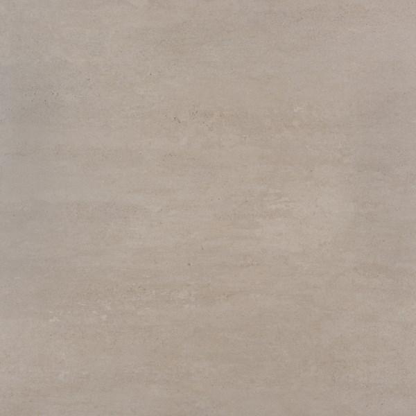 Elegante vloertegel in de kleur grijs van Badkamer Voordeelshop