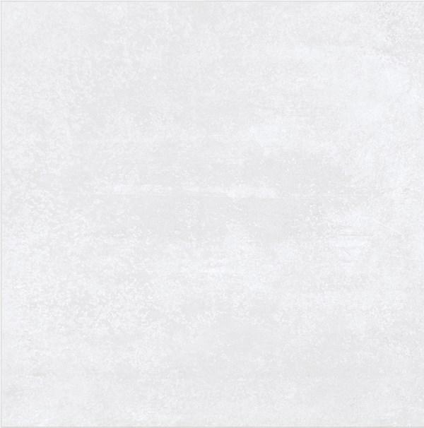 Fraaie vloertegel in de kleur wit van Tegels nodig voor uw vloer of wand? - Tegels Hengelo & tegels Enschede