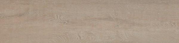 Natuurlijke vloertegel in de kleur beige van Berenpop