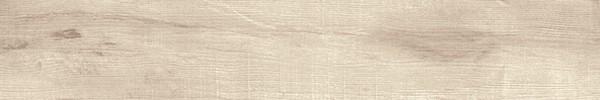 Fraaie vloertegel in de kleur beige van Tegels nodig voor uw vloer of wand? - Tegels Hengelo & tegels Enschede