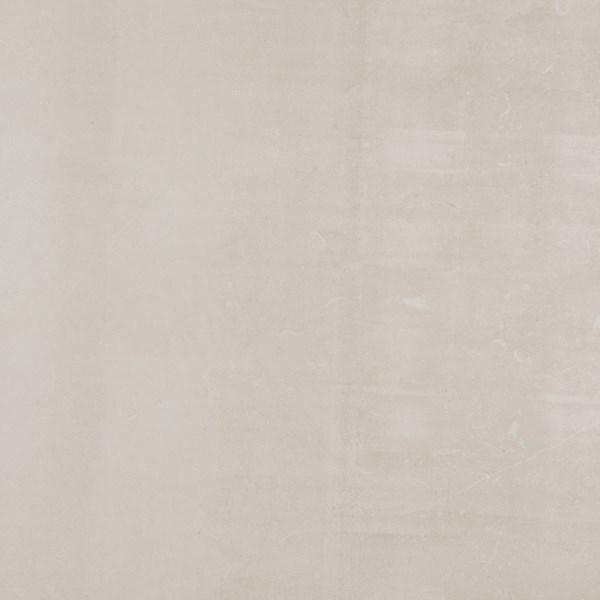 Prachtige vloertegel in de kleur beige van Dissel BV   Groothandel in Sanitair en Installatiematerialen