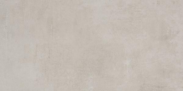Natuurlijke vloertegel in de kleur beige van Tegelwerken Van Wezel | Tegelhandel en Tegelzetter