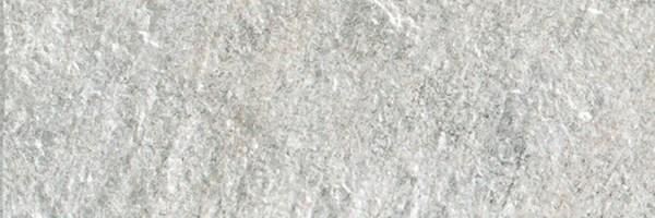 Fraaie vloertegel in de kleur grijs van Sanitair & Tegelhandel v/d Hoek