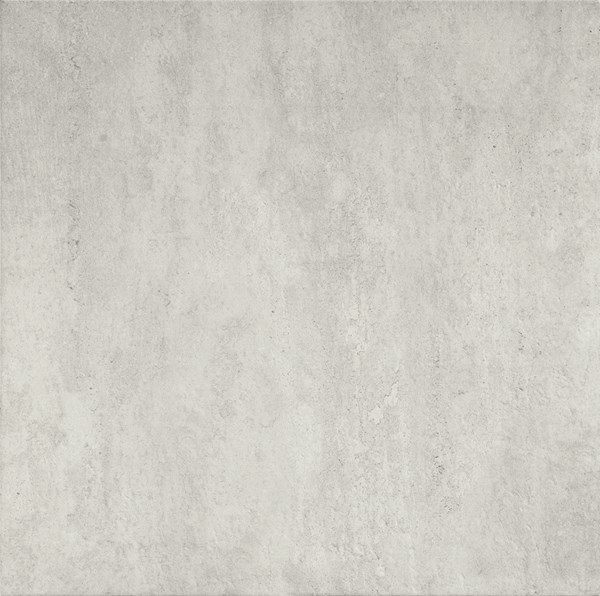 Natuurlijke vloertegel in de kleur wit van Badkamer Voordeelshop