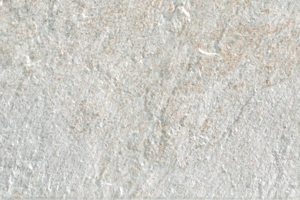 Sierlijke vloertegel in de kleur grijs van Sanitair & Tegelhandel v/d Hoek
