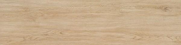Natuurlijke vloertegel in de kleur beige van Badkamer Voordeelshop