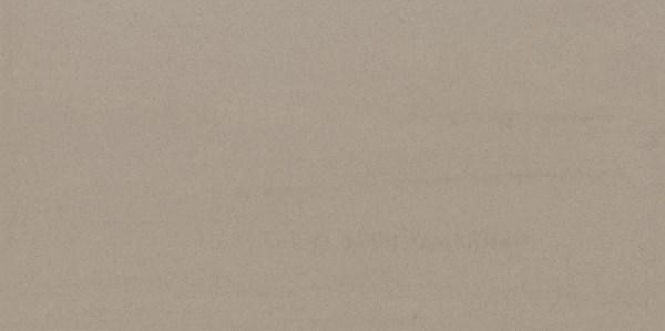 Prachtige vloertegel in de kleur beige van Berenpop
