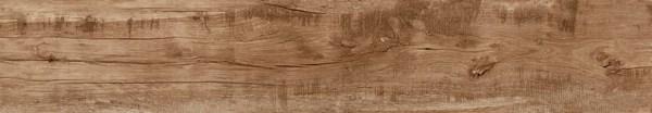 Mooie vloertegel in de kleur bruin van Tegelwerken Van Wezel   Tegelhandel en Tegelzetter