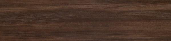 Sierlijke vloertegel in de kleur bruin van Tegelwerken Van Wezel   Tegelhandel en Tegelzetter