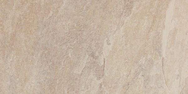 Elegante vloertegel in de kleur beige van Berenpop