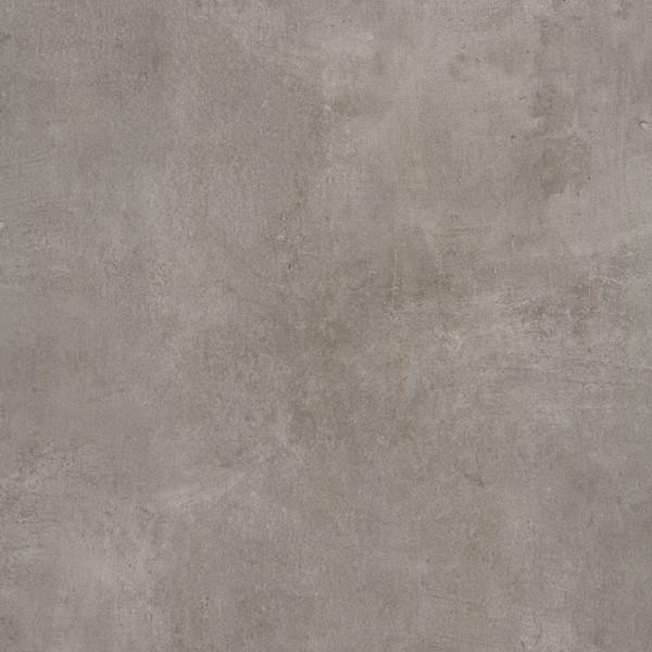 Natuurlijke vloertegel in de kleur grijs van Tegelwerken Van Wezel   Tegelhandel en Tegelzetter