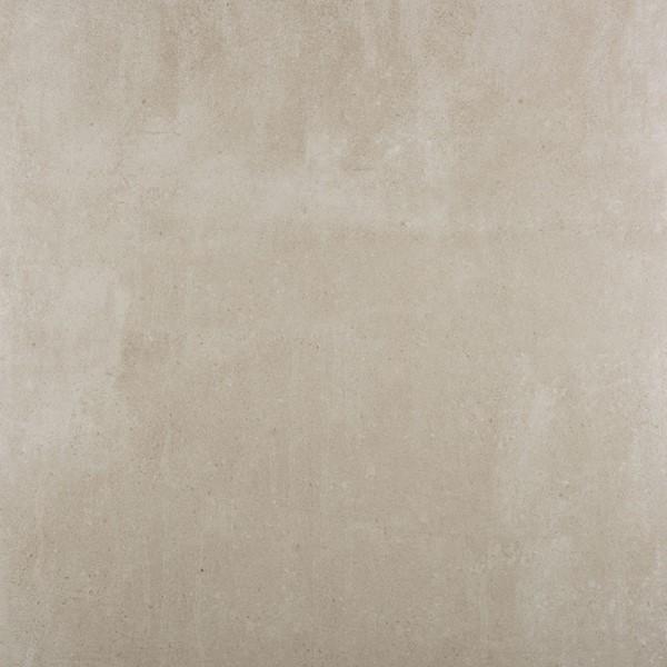 Elegante vloertegel in de kleur bruin van Tegels nodig voor uw vloer of wand? - Tegels Hengelo & tegels Enschede
