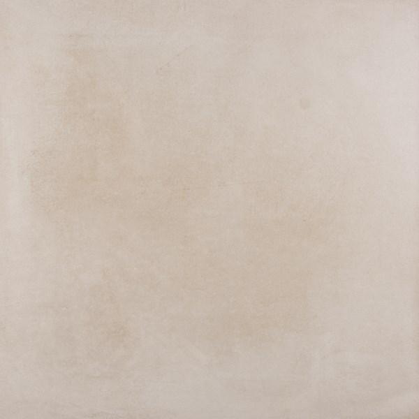 Mooie vloertegel in de kleur beige van Tegels nodig voor uw vloer of wand? - Tegels Hengelo & tegels Enschede