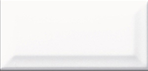 Mooie wandtegel in de kleur wit van Wilt u ook een keuken of badkamer met een 9+? Welkom bij DB KeukenGroep - DB Keukens