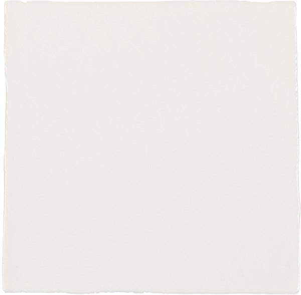 Robuuste wandtegel in de kleur beige van Dannenberg Tegelwerken