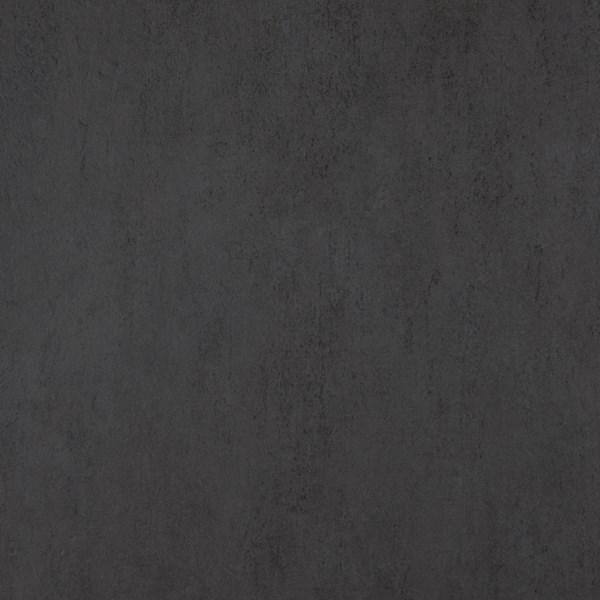 Elegante vloertegel in de kleur zwart van Badkamer Voordeelshop