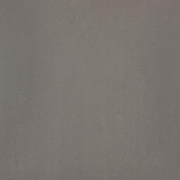 Fraaie vloertegel in de kleur antraciet van Berenpop