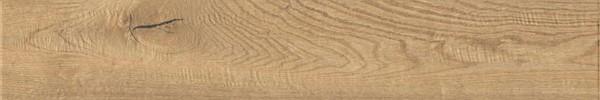 Mooie vloertegel in de kleur beige van Brabant Tegels Elshout