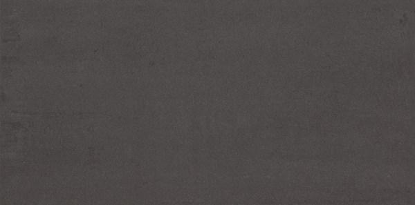 Mooie vloertegel in de kleur zwart van Berenpop