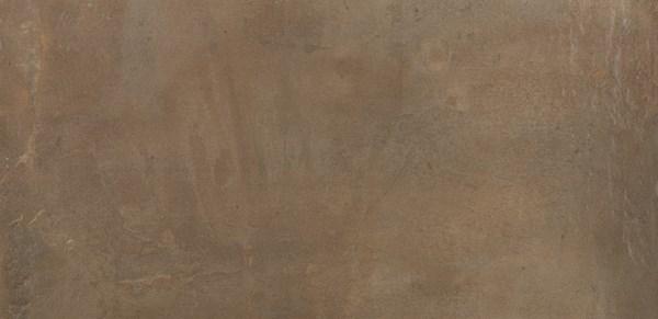 Elegante vloertegel in de kleur bruin van Tegelwerken Van Wezel   Tegelhandel en Tegelzetter