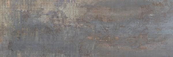 Elegante wandtegel in de kleur antraciet van Gijsberts tegels, sanitair, badkamers en keukens