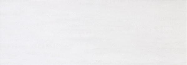 Mooie wandtegel in de kleur wit van Sanitair & Tegelhandel v/d Hoek