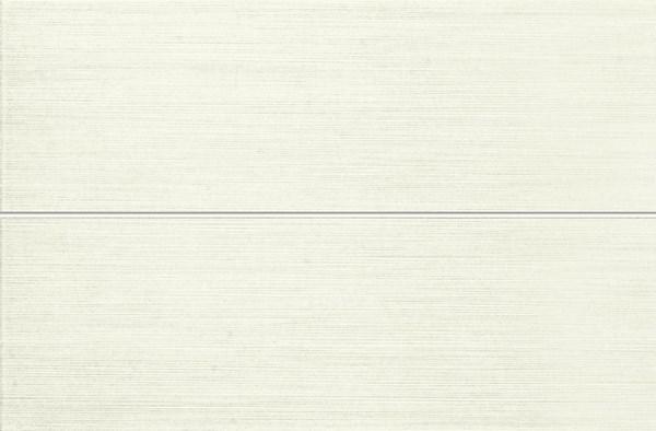 Sierlijke wandtegel in de kleur wit van Wilt u ook een keuken of badkamer met een 9+? Welkom bij DB KeukenGroep - DB Keukens