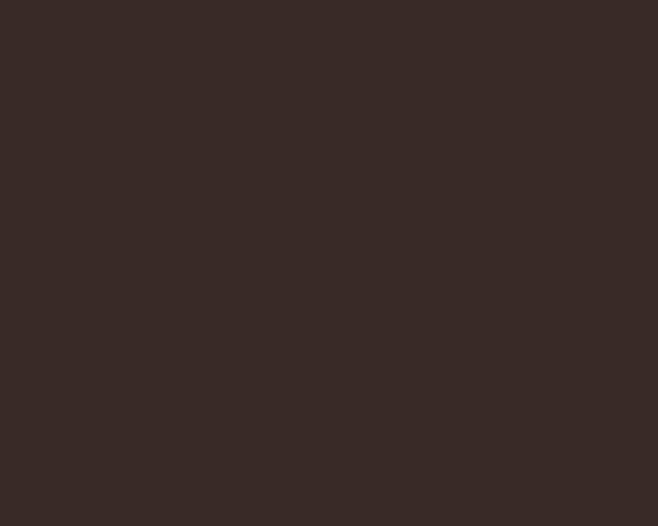 Elegante wandtegel in de kleur bruin van Dannenberg Tegelwerken