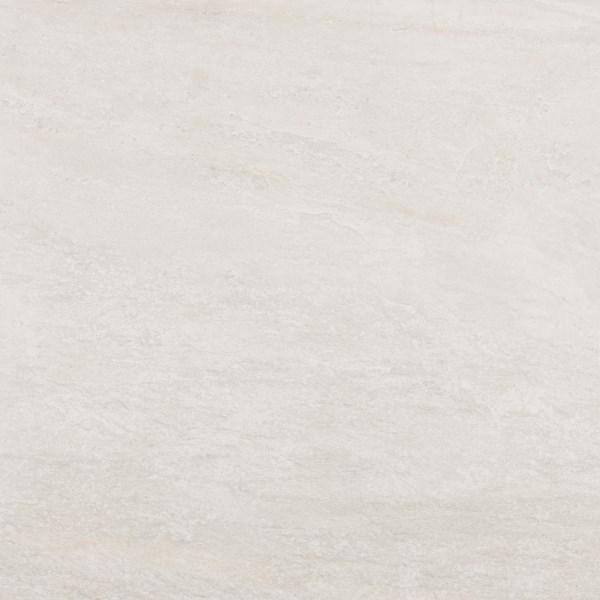 Prachtige vloertegel in de kleur grijs van Sanitair & Tegelhandel v/d Hoek