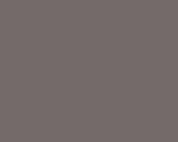 Prachtige wandtegel in de kleur grijs van Dannenberg Tegelwerken