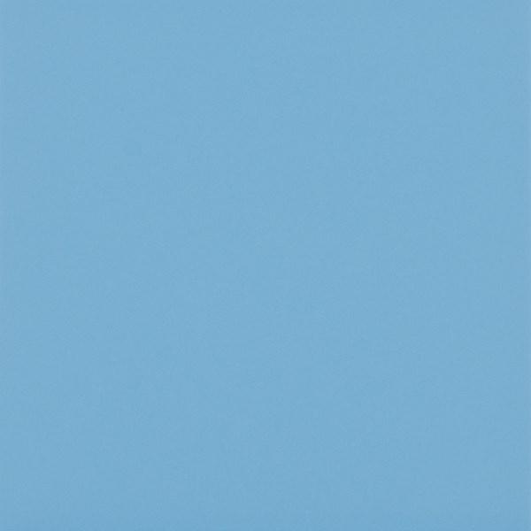 Elegante wandtegel in de kleur blauw van Dannenberg Tegelwerken